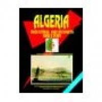 Algeria Industrial and Business Directory - Current Year Edition