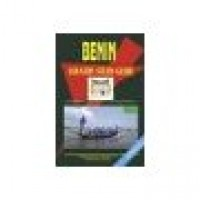 Benin Country Study Guide - Current Year Edition